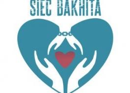 logo sieć Bakhita