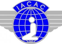 IACAC-logo