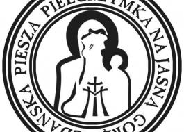 logo2_gdanska