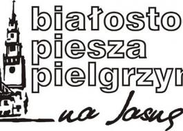 logo_bialostocka