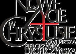 logo_drohiczyn