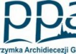 logo_gnieznienska