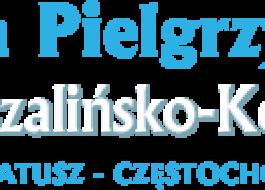 logo_koszalinska