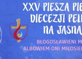 logo_pelplinska