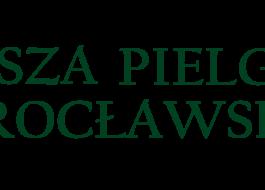 Pielgrzymka_logo_wroclawska