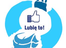 lodzka_logo