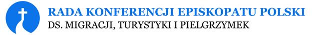 Rada Episkopatu Polski ds. Migracji, Turystyki i Pielgrzymek